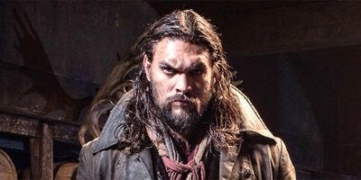 """""""Frontier"""": Netflix bestellt 3. Staffel der blutigen Historien-Serie mit Jason Momoa"""