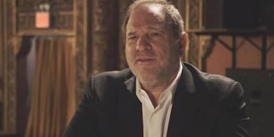 """Weinstein"": Dokumentation über Sexskandal um Hollywood-Produzent in Planung"