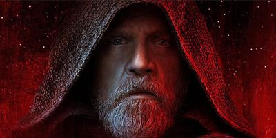 """Mit Mark Hamill und Joseph Gordon-Levitt: Diese Cameos erwarten euch in """"Star Wars 8"""""""