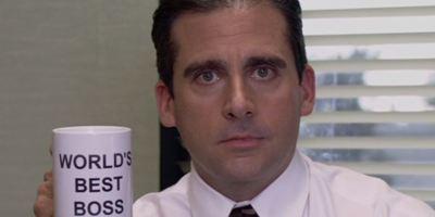 """""""The Office"""": NBC will angeblich ein Serien-Revival"""