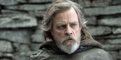 """""""Star Wars 8"""": Das steckt hinter der finalen Szene von """"Die letzten Jedi"""""""