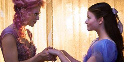 """""""Der Nussknacker und die vier Reiche"""": Zauberhafter erster Trailer zum Disney-Realfilm mit Keira Knightley"""