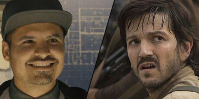 """""""Narcos"""": Erster Teaser zur 4. Staffel verkündet Michael Peña und Diego Luna als neue Hauptdarsteller"""