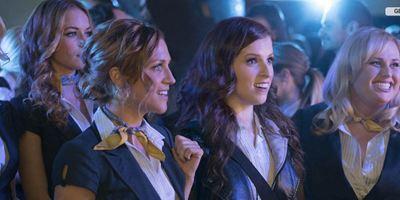 """Zum Start von """"Pitch Perfect 3"""": Die spektakulärsten Musicalnummern aus Filmen"""