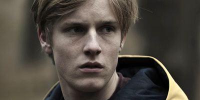 """Offiziell: Deutsche Netflix-Serie """"Dark"""" bekommt eine 2. Staffel"""