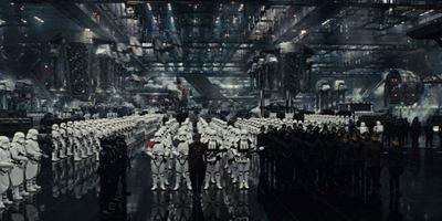 """Doch nicht tot? Diese """"Star Wars 8""""-Figur könnte in """"Star Wars 9"""" zurückkehren"""