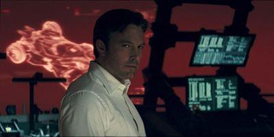 Ben Affleck will jetzt plötzlich doch bei einem Batman-Film die Regie übernehmen