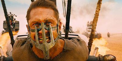 """""""Mad Max 5"""": Wie steht es um die Fortsetzung des Endzeitkrachers """"Mad Max: Fury Road""""?"""