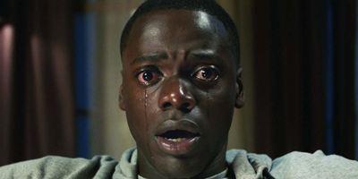 """Die amerikanischen Online-Filmkritiker küren """"Get Out"""" zum besten Film des Jahres"""