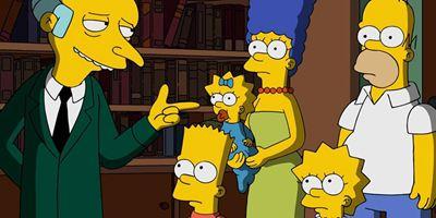 """Mit einstündiger Hip-Hop-Hommage: Neue Folgen von """"Die Simpsons"""" ab heute auf ProSieben"""