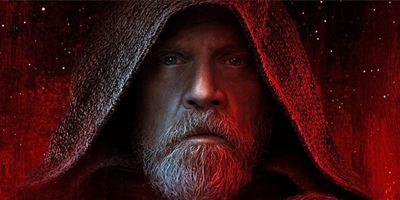 """Deutsche Kinocharts: """"Star Wars 8: Die letzten Jedi"""" unangefochten auf Platz eins"""
