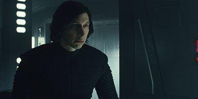 """#kylorenchallenge: """"Star Wars 8: Die letzten Jedi"""" löst neuen Internet-Trend aus"""