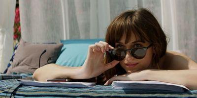 """Hochzeitsvorbereitungen statt Hochglanz-Sadomaso: Neuer Trailer zu """"Fifty Shades Of Grey 3: Befreite Lust"""""""