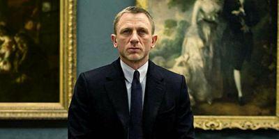 """""""Bond 26"""": Produzentin offen für schwarzen und weiblichen James Bond"""