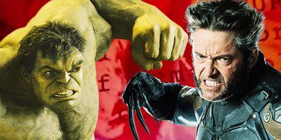 Avengers vs. X-Men: 5 Theorien, wie die Mutanten auf Iron Man und Co. treffen könnten