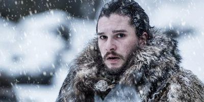 """Bestätigt: 8. Staffel von """"Game Of Thrones"""" kommt erst 2019"""