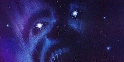 """Mit Gretchen Mol: George R.R. Martins """"Nightflyers"""" wird in Deutschland zur Netflix-Serie"""