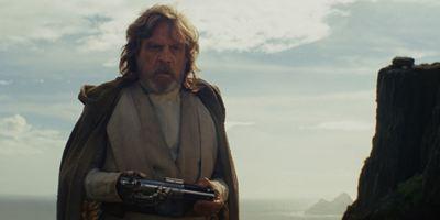 Ein Treffen mit dem letzten Jedi und ein Drachentaxi: Unsere Tops und Flops des Jahres 2017