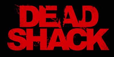 "Kennst du deine Nachbarn? Erster Trailer zum Horror-Slasher ""Dead Shack"""