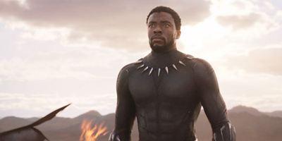 """""""Black Panther"""": Finaler Trailer und neue Infos von Regisseur Ryan Coogler"""