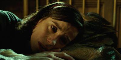 """Nach Golden-Globe-Sieg: """"Shape Of Water"""" führt auch Liste der BAFTA-Nominierungen an"""