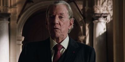 "Neuer Trailer zu ""Trust"", Danny Boyles Mini-Serie über den ""Fall Getty"""
