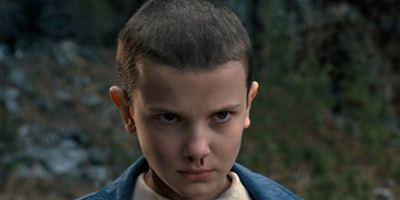 """Stranger Things""-Star Millie Bobby Brown spielt Sherlock Holmes' Schwester in neuem Film-Franchise"