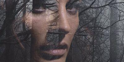 """""""Absentia"""" ab Februar bei Amazon: Neuer Trailer zur Thriller-Serie mit """"Castle""""-Star Stana Katic"""