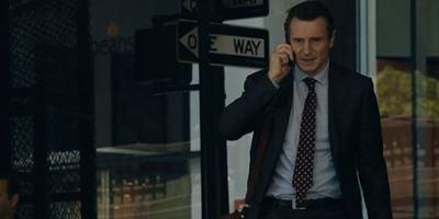 """Zum Kinostart von """"The Commuter"""": Die 7 besten Rollen von Liam Neeson"""