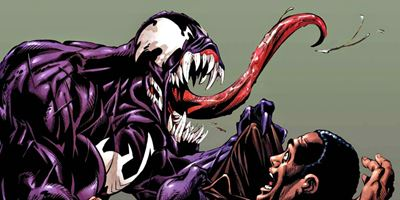 """Im ersten Video zu """"Venom"""" gibt es Informationen zur Story"""