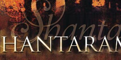 """Statt mit Johnny Depp im Kino: Bestseller """"Shantaram"""" wird zur Serie"""