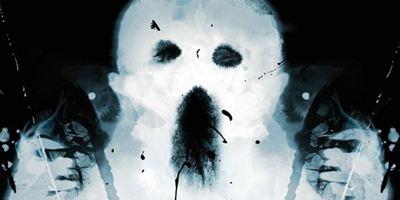 """""""Ghost Stories"""": Erster Trailer zum Horror-Thriller mit """"Sherlock""""-Star Martin Freeman"""
