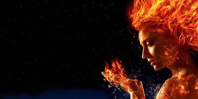 """Gottgleiche Mutantin in """"Dark Phoenix"""": Alles, was ihr zum kommenden """"X-Men""""-Blockbuster wissen müsst"""