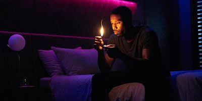 """""""Fahrenheit 451"""": Erster Teaser und Bilder zur Sci-Fi-Dystopie mit Starbesetzung"""