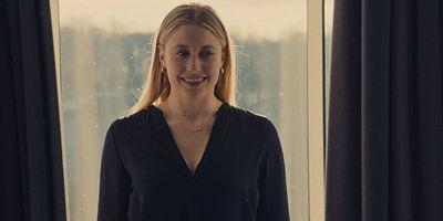 Oscars 2018: Greta Gerwig, Jordan Peele und Guillermo del Toro für Preis der Regisseursgilde DGA nominiert