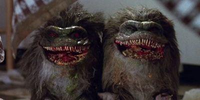 "Die Kuschelkiller kommen... erneut! ""Critters""-Revivalserie ""A New Binge"" in Arbeit"