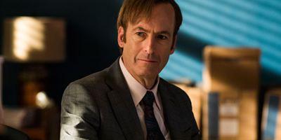 """Bob Odenkirk ist """"Nobody"""": """"Better Call Saul""""-Star spielt Hauptrolle im neuen Actionfilm der """"John Wick""""-Macher"""