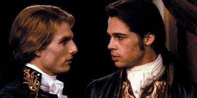 """""""Chronik der Vampire""""-TV-Serie: """"Hannibal""""- und """"American Gods""""-Schöpfer Bryan Fuller schreibt mit"""
