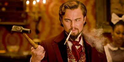 Leonardo DiCaprio ist in Quentin Tarantinos Manson-Film dabei