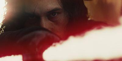 """Deutsche Kinocharts: """"Star Wars 8: Die letzten Jedi"""" verteidigt den ersten Platz"""