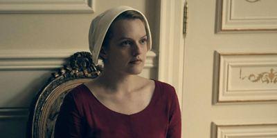 """""""The Handmaid's Tale"""": Teaser, Startdatum und neue Infos zur 2. Staffel der Serien-Sensation"""