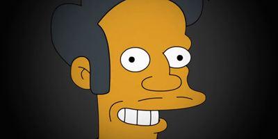"""""""Die Simpsons"""": US-Sprecher Hank Azaria äußert sich zur Kontroverse um Apu"""
