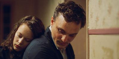 """Berlinale 2018: """"Transit"""" von Christian Petzold und neun weitere neue Filme im Wettbewerb"""