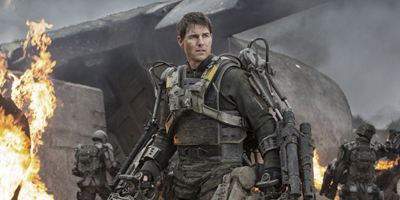 """Edge Of Tomorrow 2"" könnte bald kommen: Doug Liman gibt Update zu ""Live Die Repeat And Repeat"""