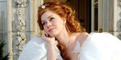 """Eine """"Verwünscht""""-Fortsetzung mit Amy Adams wird kommen"""