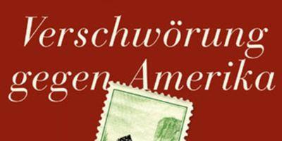 """Ein Nazi als US-Präsident: """"The Wire""""-Erfinder David Simon entwickelt neue Miniserie nach Philip Roth"""