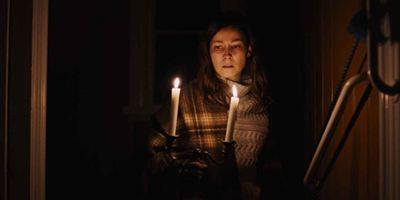 """Atmosphärischer Geisterthriller: Deutscher Trailer zum Fantasy-Filmfest-Hit """"I Remember You"""""""