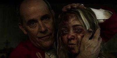 """""""The Exorcist"""" ab Ende Februar im Doppel mit """"Akte X"""" auf Pro Sieben"""