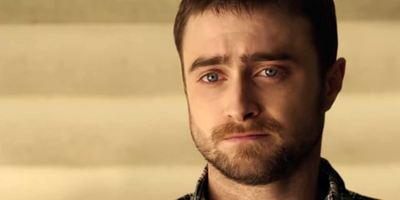 "Erster Trailer zu ""Beast Of Burden"": Daniel Radcliffe auf den Spuren von Tom Cruise in ""Barry Seal"""