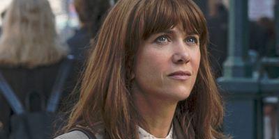 Kristen Wiig übernimmt Hauptrolle in neuer Apple-Serie von Reese Witherspoon